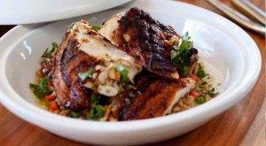Spoonbar-Brick-Chicken