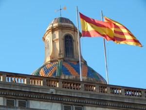 BarcelonaFlags