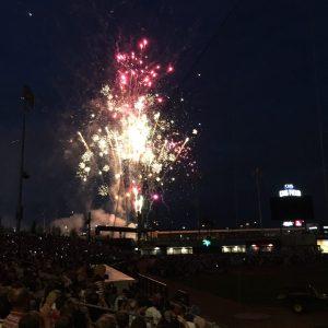 fireworks2016No11