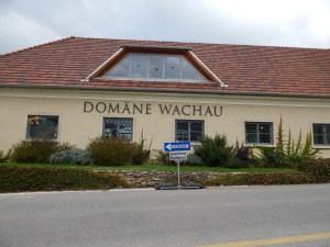 DomaineWachau
