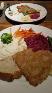 schnitzel2plates
