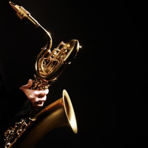 Saxophone Jazz Musical Instruments
