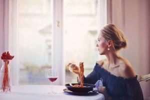 wine, drink, italian, pairing, food