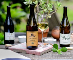 Wine Alternatives for 7 St. Patrick's Day Dishes