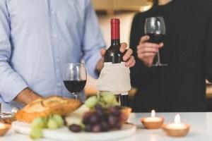 winecooking