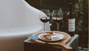 Great House Wines… for Your Home