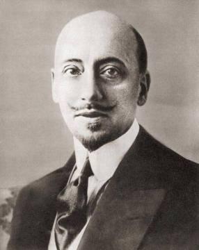 Gabriele D'Annunzio
