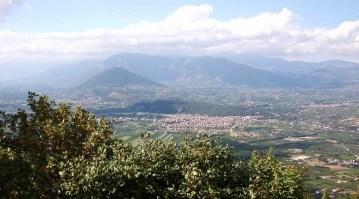 Valle Telesia Falanghina