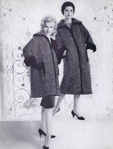 knitted columbia minerva coat patterns