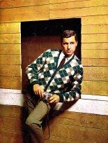 argyle knitting pattern cardigan men vintage