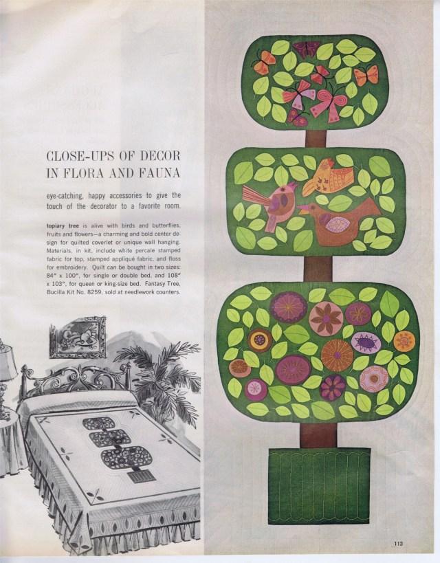 McCalls Needlework Spr Sum 1971 113