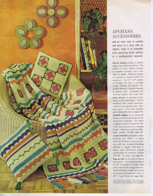 McCalls Needlework Spr Sum 1971 114