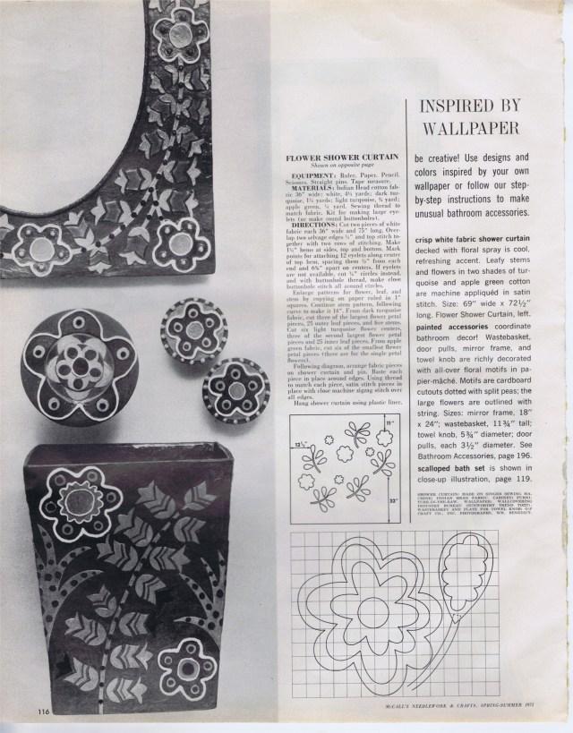 McCalls Needlework Spr Sum 1971 116