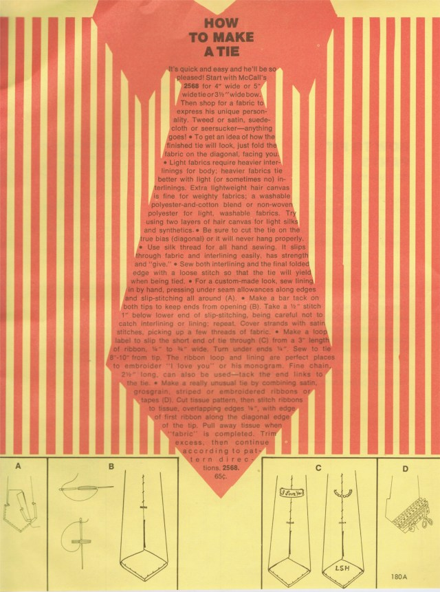 McCalls Needlework Spr Sum 1971 180a