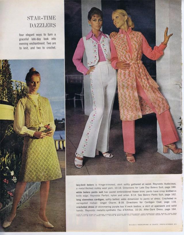McCalls Needlework Spr Sum 1971 36