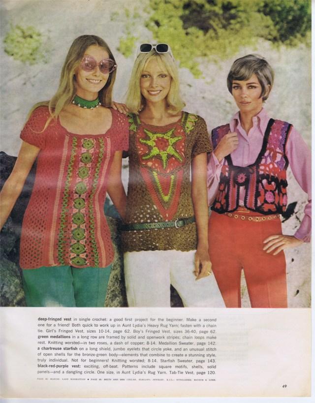 McCalls Needlework Spr Sum 1971 49