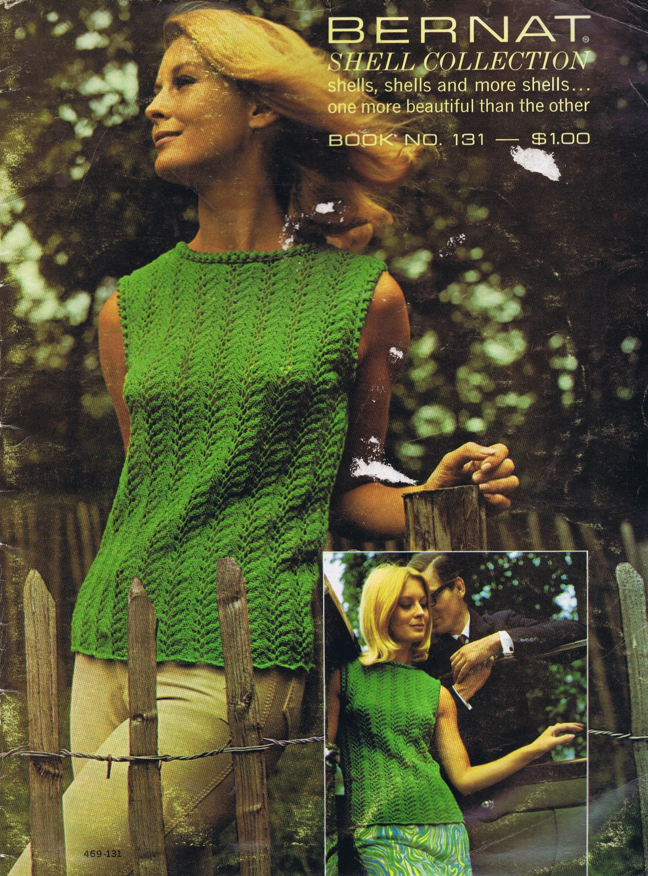 Book Cover Knitting Pattern ~ Knitting for charity free patterns