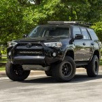 The Best 4runner Accessories You Didn T Know You Needed Vip Auto Accessories Blog