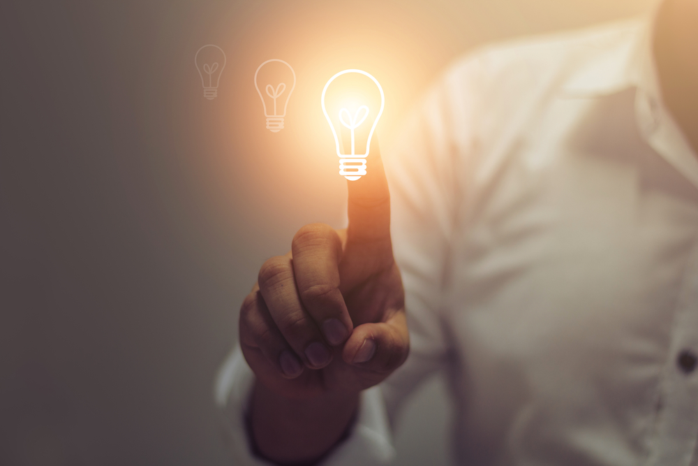 Generate Amazon Product Ideas: 3 Creative Methods for Sellers