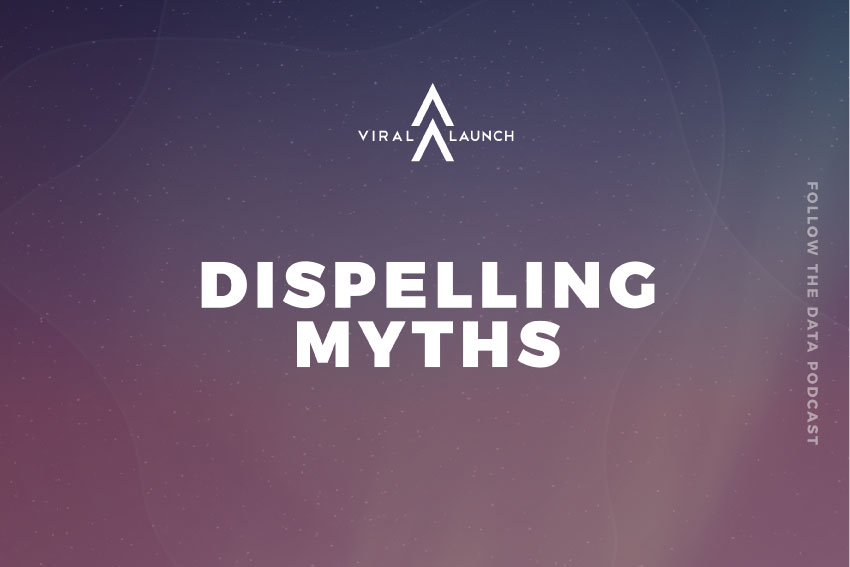 Dispelling Myths: Viral Launch Takes on Common Misconceptions in the FBA Community
