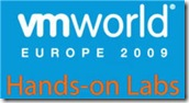 vmworldeuropehandsonlabs