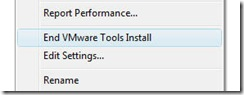 end_VMware_Tools_Install