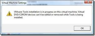 win7_tools_install_error