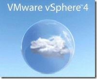 vmware vsphere4