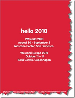 last_page_conference_guide2009