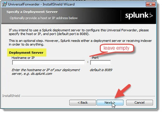 Using Splunk and uberAgent to monitor vdi performance part 2