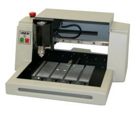 Express Engraver