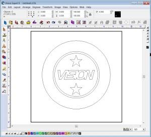 logo-stars1
