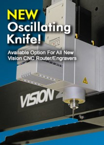 oscillating_knife-b