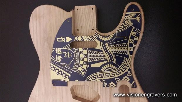 guitar-pick-8