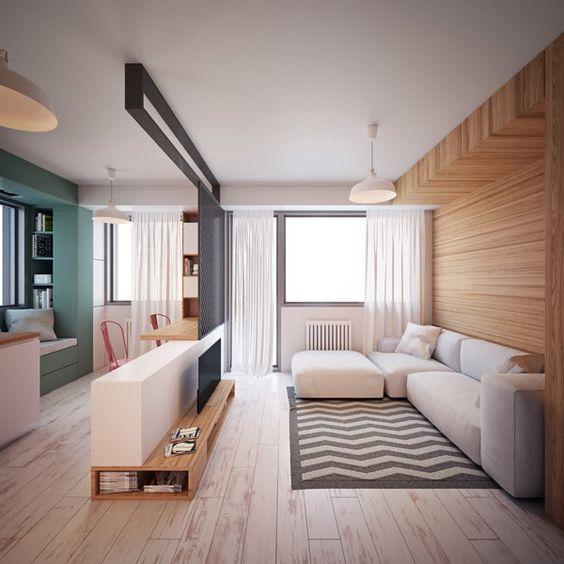 4.1 cucine e living per piccoli ambienti cucina e soggiorno. Cucina E Living Open Space Blog Visioninterne