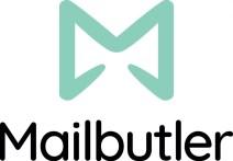 Mailbutler-1024x711.jpg