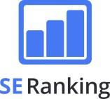 SE-Ranking-logo-1024x920.png