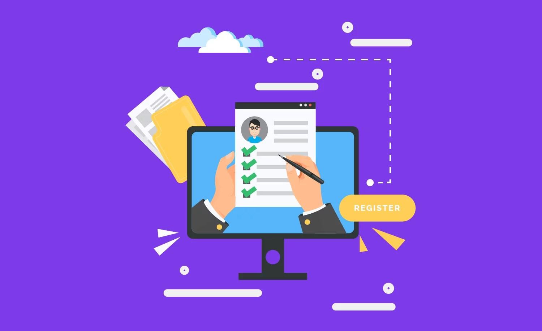 19 ways to grow B2B email marketing lists in 2019