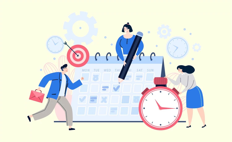 Short-term vs. Long-term Marketing Tactics – Which Should You Implement?