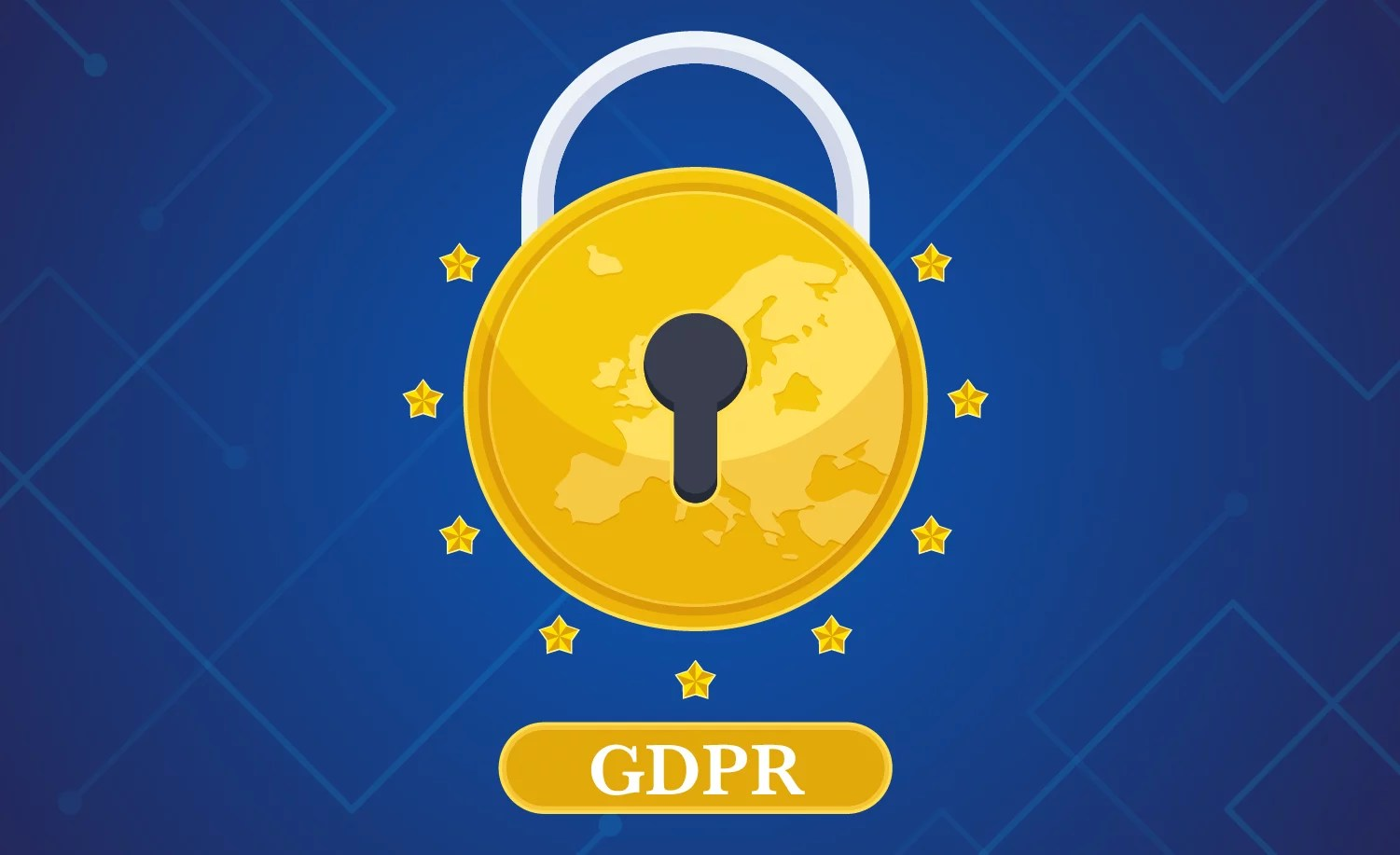 How to Ensure Your Lead Generation is General Data Protection Regulation (GDPR) Compliant