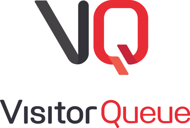 Sales Outsourcing Companies - Visitor Queue