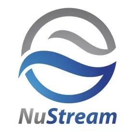 Marketing Agencies in New York - NuStream Marketing