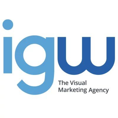 Marketing Agencies in New York - IGW (Infographic World)