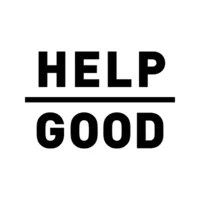 Marketing Agencies in New York - HelpGood