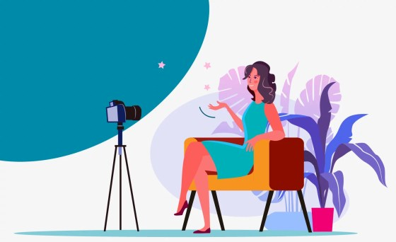 Video Marketing Featured Image
