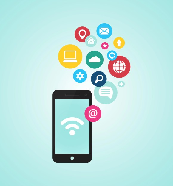 Salesforce Apps to Grow Your B2B Company