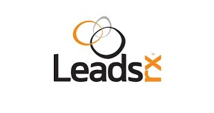 LeadsRx Reviews 2020: Details, Pricing, & Features | G2