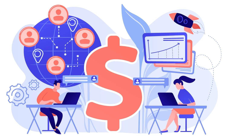 8 Sales Negotiations Tips to Close More Deals