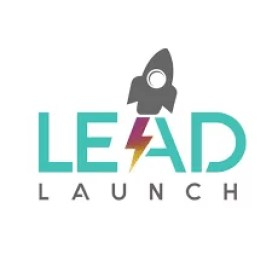 Image result for lead luanch logo