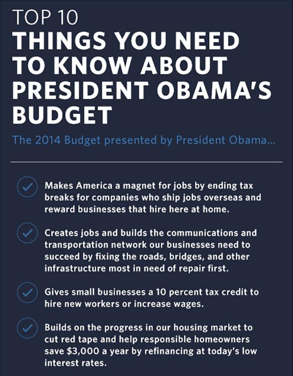 budget_social_520_2